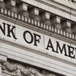 Banka Amerike zaradila 4,1 milijarde dolara