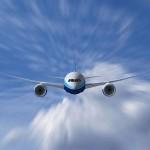 Svis kupuje od Boinga avione za 990 miliona dolara