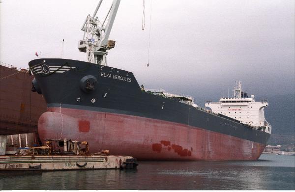 Uljanikovi kupci otkazali ugovore za četiri broda