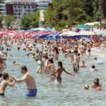 Počinje sajam turizma u Budvi