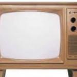 Bez dozvole radi 56 radio i TV stanica