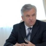 Čubrilović: Održati nivo putne mreže