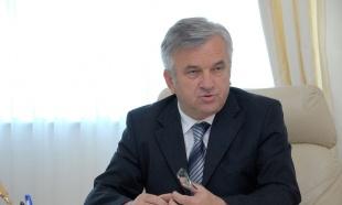 Srpska sposobna za složene projekte