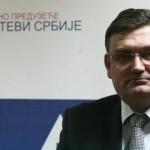 """""""Putevi Srbije"""" dobili evropski sertifikat"""