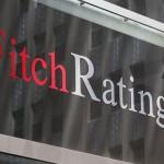 Fitch zadržao kreditni rejting Slovenije