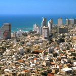 Izrael raspisao tender za eksploataciju nafte i gasa