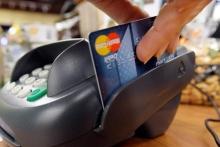 Trgovci ne primaju kartice zbog visokih bankarskih provizija