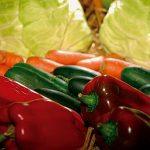 Podrška organskoj proizvodnji hrane
