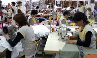 Radnicama obećana plata od 490 evra, isplaćeno daleko manje
