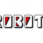 """Otvara se izložbeno-prodajni paviljon u tržnom centru """"Robot"""""""