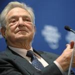 Soros: Raspad EU bi imao katastrofalne posljedice