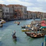 Venecija zabranila otvaranje restorana koji prodaju kebab
