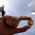 Gotovina u Srbiji vrijednija od zlata