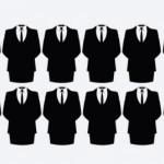 """Anonimni"" napali indijske veb sajtove"
