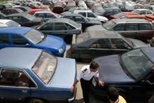 Bugarima stiže kineska fabrika automobila
