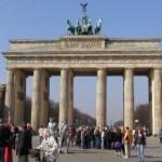 Bogati Njemci preusmjeravaju kapital