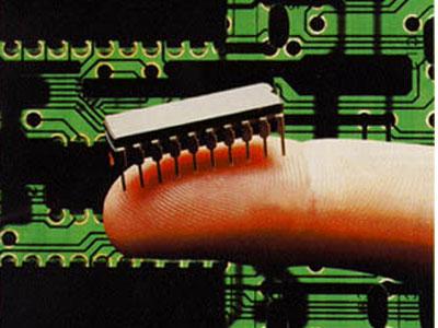 Tošiba rekla zbogom biznisu sa čipovima