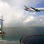 U Dubaiju prave plutajuće vile