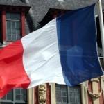 Samo 40 odsto Francuza vjeruje da će Vlada smanjiti poreze