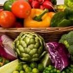 Spriječiti prisustvo genetski modifikovane hrane u Srbiji