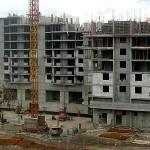 Stambena izgradnja u BiH u 2011. godini smanjena