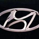 Južnokorejska vlada naredila opoziv 240.000 automobila Hyundai i Kia