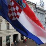 Prvi put poslije 17 godina hrvatske banke u minusu