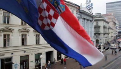 Hrvatska ulaže u infrastrukturu 1,3 milijardi evra