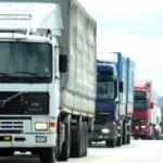 Izvoz iz slobodnih zona 560 miliona evra