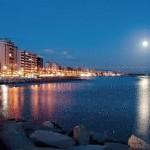 Zvaničan zahtjev za pomoć Kipru u narednim satima