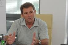 Mladen Kovačević: Garancijama snizili bankarske kamate