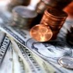 Banke u Srbiji šest puta povećale plasmane u prvoj dekadi