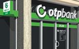 Mađarska OTP banka druga na bankarskom tržištu Srbije