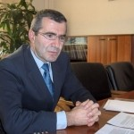 Božić: Bankarski sektor u BiH održao likvidnost i stabilnost