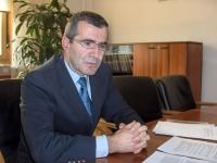 Radomir Božić: Banke moraju pomoći zaduženima u francima