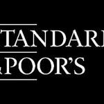 """S&P snizio kreditni rejting Katalonije na status """"bezvrijedno"""""""