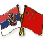Samit Kine i Srbije u decembru od ogromnog značaja