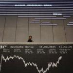 Svjetska tržišta: Indeksi porasli, ulagači se nadaju da Fed neće žuriti sa povećanjem kamata