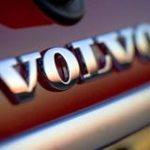 Volvo gasi još 3.000 radnih mjesta