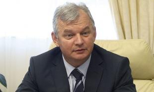 Kovačević: Vlada Srpske će naći rješenje za FAMOS – Koran