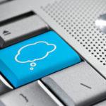 Swisslion Takovo se okreće Cloud tehnologiji