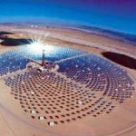 Potpisani sporazumi podrške razvoju energetske efikasnosti