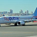 FlyDubai obustavlja letove za Zagreb, linija za Sarajevo ostaje