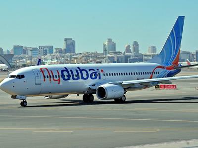 Dubai ulaže u proširenje aerodroma