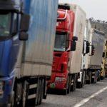 BiH nastavila pad izvoza u EFTA