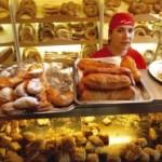 Potrošači u Srbiji prijete bojkotom peciva