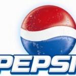 Pepsi otpušta čak 8.700 radnika