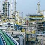 Sastanak o modernizaciji Rafinerije u Brodu