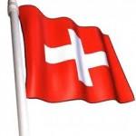 MMF bio u Švajcarskoj da je pohvali