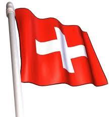 I Švajcarsku pogađa svjetska kriza